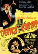 Devil's Cargo , John Calvert