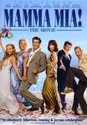 Mamma Mia! , Stellan Skarsg rd