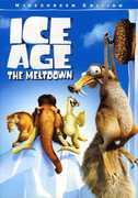 Ice Age: The Meltdown , Ray Romano