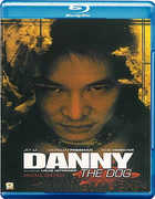 Danny The Dog A.K.A. Unleashed [Import] , Bob Hoskins