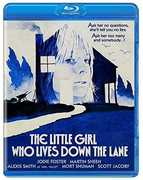 The Little Girl Who Lives Down the Lane , Jodie Foster