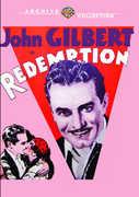 Redemption , John Gilbert