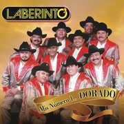 Mis Numero 1... Dorado , Laberinto