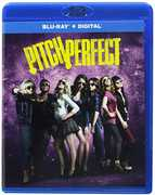 Pitch Perfect - Aca-Awesome Edition