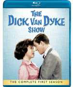 The Dick Van Dyke Show: The Complete First Season , Allan Melvin