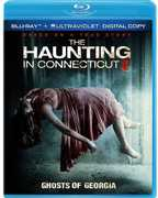 The Haunting in Connecticut 2: Ghosts of Georgia , Emily Alyn Lind