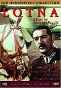 Lotna , Arthur Mlodnicki