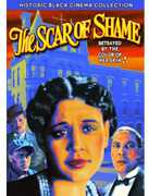 Scar of Shame (Historic Black Cinema Collection) , Harry Henderson