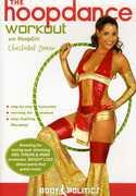 The Hoop Dance Workout , Christabel Zamor