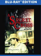 A Secret Cross , Anthony Tullo