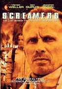 Screamers , Andrew Lauer