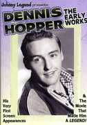 Dennis Hopper: The Early Works , Linda Kaye