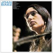Joan Baez , Joan Baez