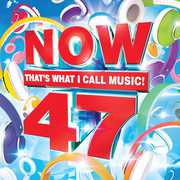 Now, Vol. 47: That's What I Call Music , Various Artists