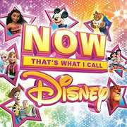 Now That's What I Call Disney /  Various [Import] , Various Artists
