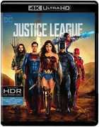Justice League , Jason Momoa