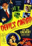 Devil's Cargo , Lyle Talbot