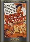 Desert Victory , Harold Alexander
