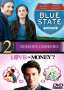 Blue State /  Love or Money , Kevin McCarthy