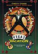 National Lampoon's Vegas Vacation , Ariel Velasco-Shaw