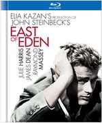 East of Eden , Dick Davalos