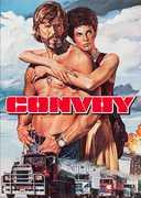 Convoy , Kris Kristofferson