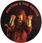 80's Interview , Doctor & Medics