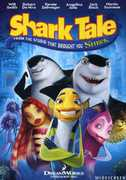Shark Tale , Will Smith