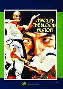Shaolin: The Blood Mission , Jackie Chan
