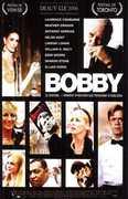 Bobby [Import]