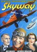 Skyway , Arthur Vinton