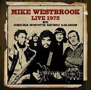 Live 1972 , Mike Westbrook