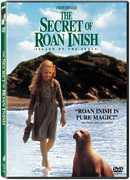 The Secret of Roan Inish , Jennifer Courtney