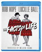 The Facts of Life , Bob Hope