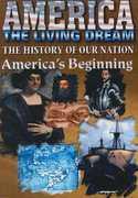 Americas Beginning