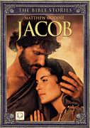 The Bible Stories: Jacob , Lara Flynn Boyle