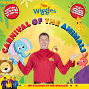 Carnival Of The Animals , The Wiggles