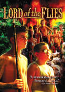 Lord of the Flies , Balthazar Getty