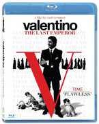 Valentino: The Last Emperor , Anna Wintour
