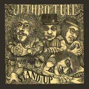 Stand Up (Steven Wilson Remix) , Jethro Tull