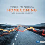 Homecoming , Vince Mendoza