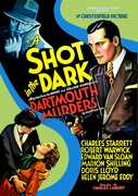 A Shot in the Dark , Charles Starrett