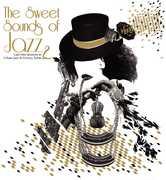 Sweet Sounds of Jazz 2 /  Various [Import] , Various Artists