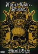 Black Label Society: Skullage [Explicit Content] , Black Label Society