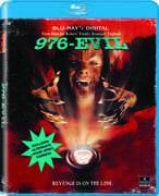 976-Evil , Patrick O'Bryan