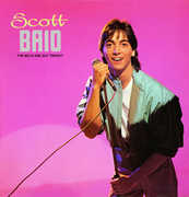 The Boys Are Out Tonight , Scott Baio