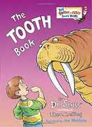 The Tooth Book (Dr. Seuss, Cat in the Hat)