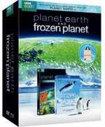 Planet Earth Giftset