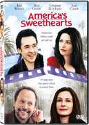 America's Sweethearts , Julia Roberts