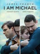 I Am Michael , James Franco
